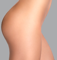 ONLY FDA Approved permanent hair removal